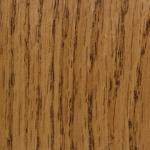 Plain Sliced Red Oak Cane Stain - USA Wood Doors
