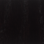 Plain Sliced Red Oak Stout Stain - USA Wood Doors