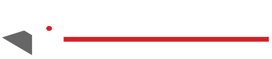 Usa Wood