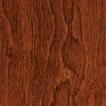 Bourbon Birch Finish Wood Veneer Door   USA Wood Door