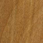 Honey Birch Finish Wood Veneer Door   USA Wood Door