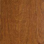 Nutmeg Birch Finish Wood Veneer Door   USA Wood Door